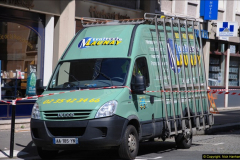 2015-05-05 Le Havre, France.  (111)111