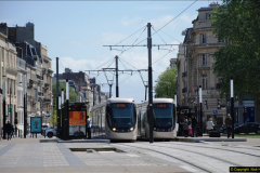 2015-05-05 Le Havre, France.  (136)136