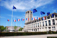 2015-05-05 Le Havre, France.  (139)139