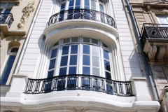 2015-05-05 Le Havre, France.  (142)142