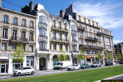 2015-05-05 Le Havre, France.  (145)145