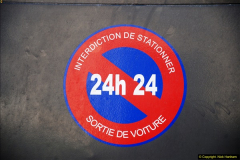 2015-05-05 Le Havre, France.  (147)147