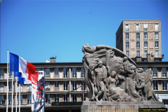 2015-05-05 Le Havre, France.  (173)173