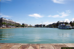 2015-05-05 Le Havre, France.  (175)175