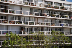 2015-05-05 Le Havre, France.  (179)179
