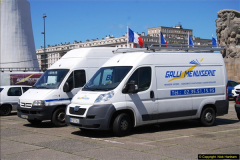 2015-05-05 Le Havre, France.  (181)181