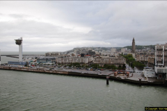 2015-05-05 Le Havre, France.  (2)002