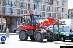 2015-05-05 Le Havre, France.  (217)217