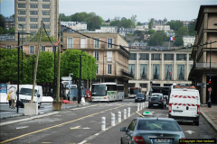 2015-05-05 Le Havre, France.  (22)022