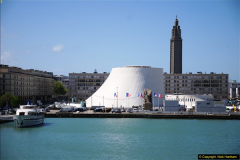 2015-05-05 Le Havre, France.  (227)227