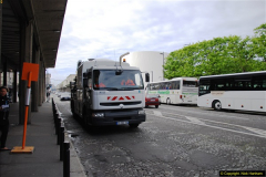 2015-05-05 Le Havre, France.  (24)024