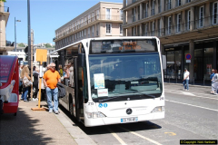 2015-05-05 Le Havre, France.  (240)240