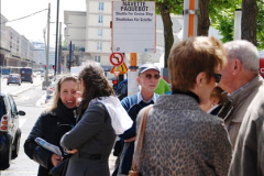 2015-05-05 Le Havre, France.  (246)246
