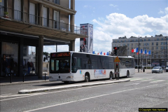 2015-05-05 Le Havre, France.  (248)248
