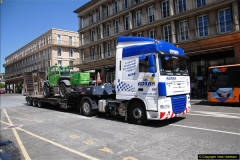 2015-05-05 Le Havre, France.  (249)249
