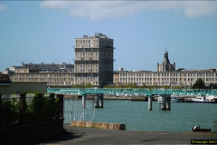 2015-05-05 Le Havre, France.  (256)256