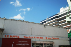 2015-05-05 Le Havre, France.  (261)261
