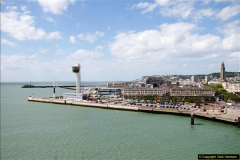 2015-05-05 Le Havre, France.  (270)270