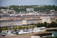 2015-05-05 Le Havre, France.  (277)277