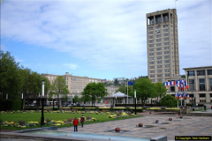 2015-05-05 Le Havre, France.  (30)030