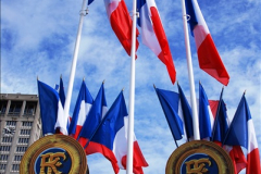 2015-05-05 Le Havre, France.  (34)034