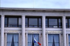 2015-05-05 Le Havre, France.  (36)036