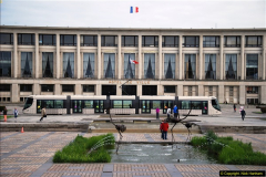 2015-05-05 Le Havre, France.  (37)037