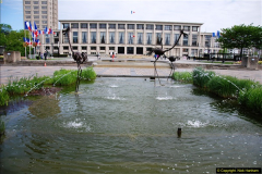 2015-05-05 Le Havre, France.  (39)039