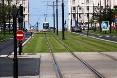 2015-05-05 Le Havre, France.  (68)068