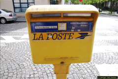 2015-05-05 Le Havre, France.  (79)079