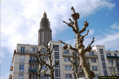2015-05-05 Le Havre, France.  (80)080