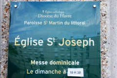 2015-05-05 Le Havre, France.  (83)083