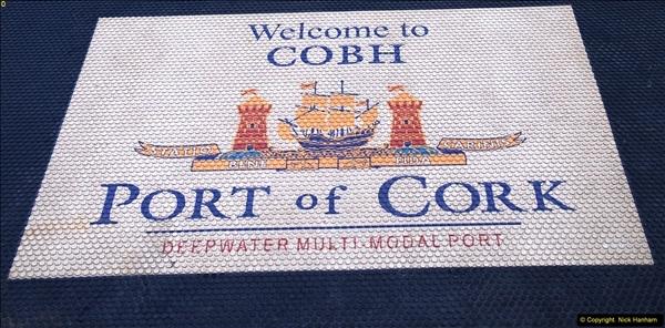 2015-05-07 Cobh & Cork, Eire.  (27)027