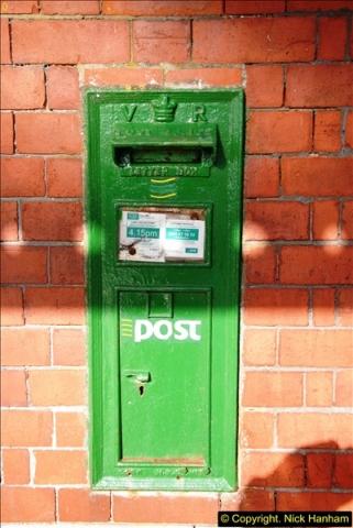 2015-05-07 Cobh & Cork, Eire.  (29)029