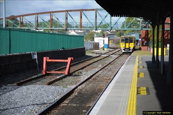 2015-05-07 Cobh & Cork, Eire.  (31)031