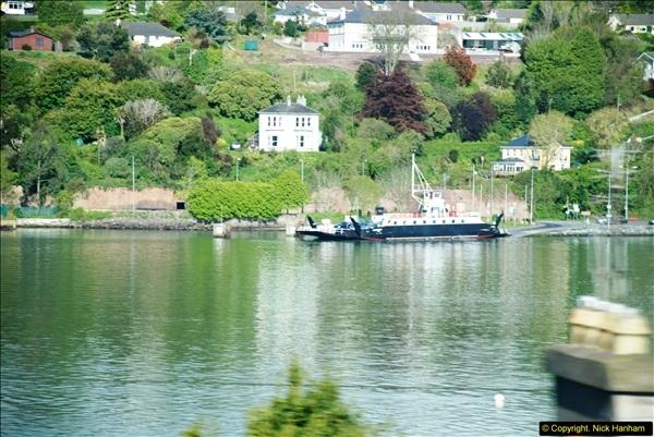 2015-05-07 Cobh & Cork, Eire.  (37)037