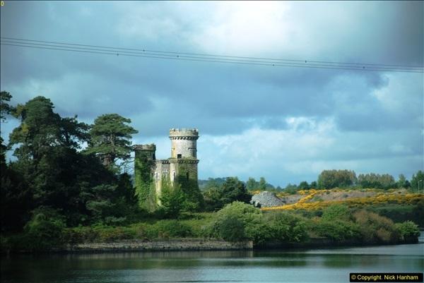 2015-05-07 Cobh & Cork, Eire.  (44)044