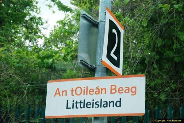 2015-05-07 Cobh & Cork, Eire.  (47)047