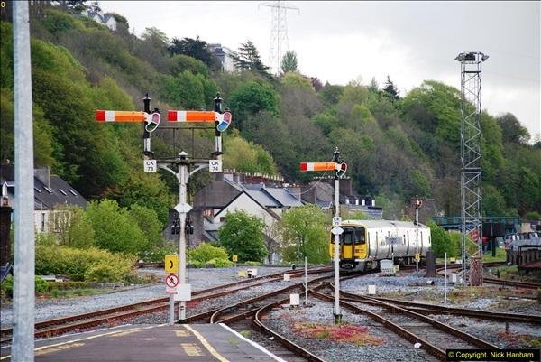 2015-05-07 Cobh & Cork, Eire.  (50)050