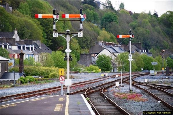 2015-05-07 Cobh & Cork, Eire.  (51)051