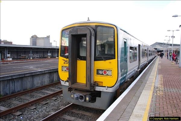 2015-05-07 Cobh & Cork, Eire.  (53)053