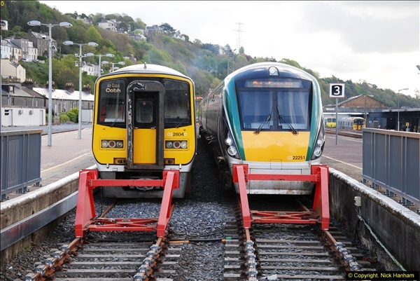 2015-05-07 Cobh & Cork, Eire.  (55)055