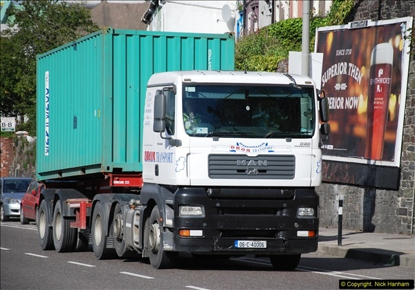 2015-05-07 Cobh & Cork, Eire.  (72)072