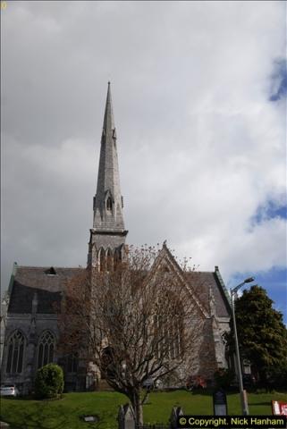 2015-05-07 Cobh & Cork, Eire.  (81)081