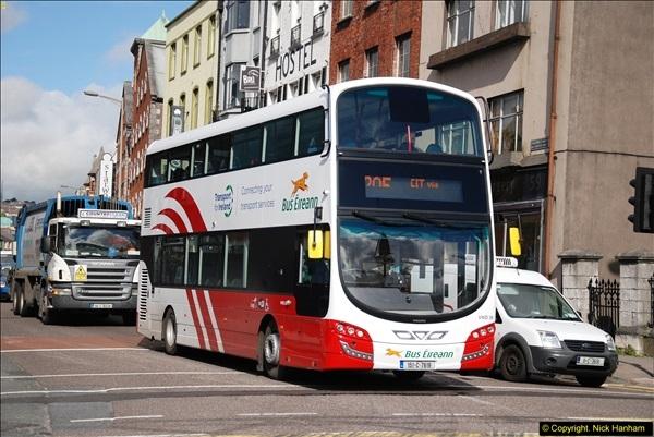 2015-05-07 Cobh & Cork, Eire.  (83)083