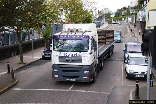 2015-05-07 Cobh & Cork, Eire.  (93)093