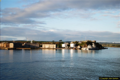2015-05-07 Cobh & Cork, Eire.  (1)001