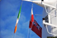 2015-05-07 Cobh & Cork, Eire.  (18)018