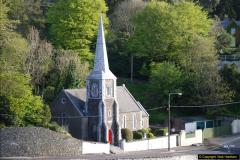 2015-05-07 Cobh & Cork, Eire.  (21)021
