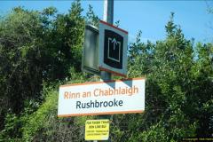 2015-05-07 Cobh & Cork, Eire.  (34)034